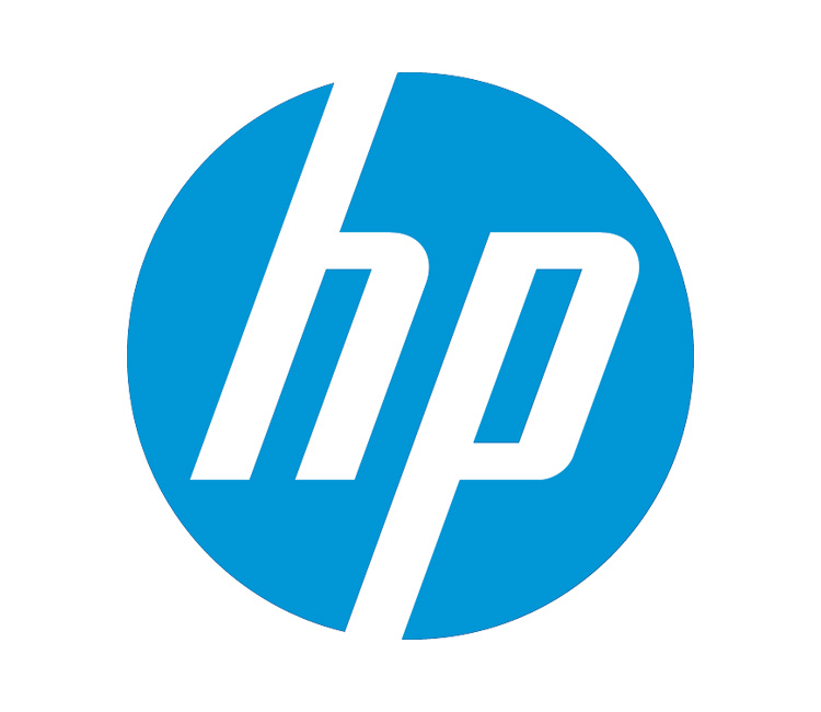 HP Computers